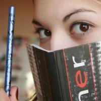 Presentazione della tesina: introduzione e conclusione