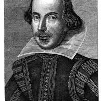 400 anni dalla morte di Shakespeare