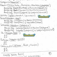 Informatica e telecomunicazioni: 3 e 4