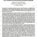 Seconda prova inglese, storico-sociale: comprensione del testo (parte 1)