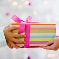 Dare e ricevere: un problema universale