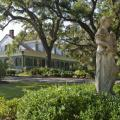 Myrtles Plantation Home