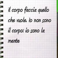 Le migliori frasi di Rita Levi Montalcini 4