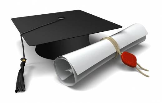 La laurea non è sempre così importante