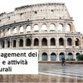 beni-attivita-culturali