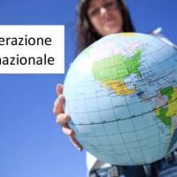 Master in cooperazione internazionale