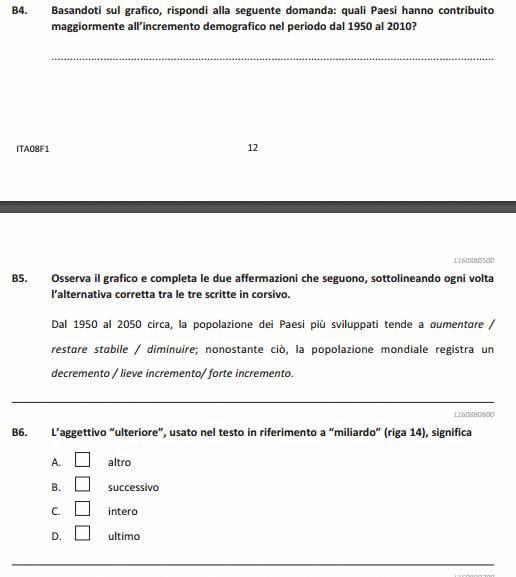 domande-ita-invalsi-14