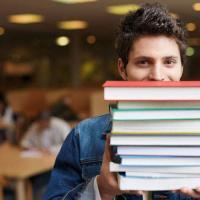 Informati sulla quantità di studio