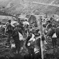 Serbia nella Prima guerra mondiale