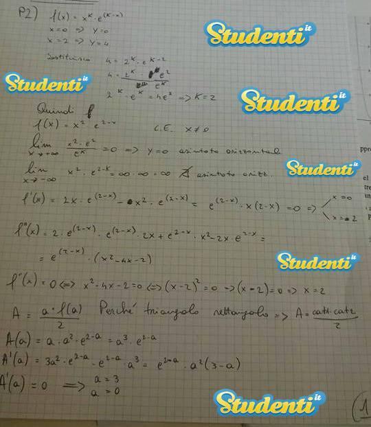Problema 2 parte 1 (2)