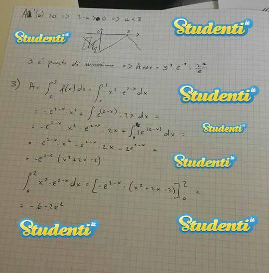 Problema 2 parte 2 (2)