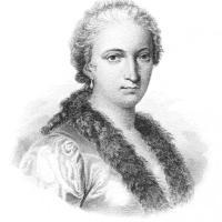 Matematica e linguistica, Maria Gaetana Agnesi