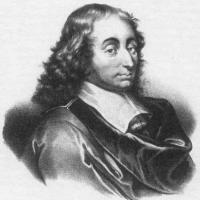 Matematica, Blaise Pascal