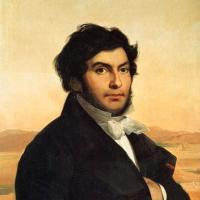 Linguistica, Jean François Champollion