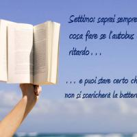 leggere (9)