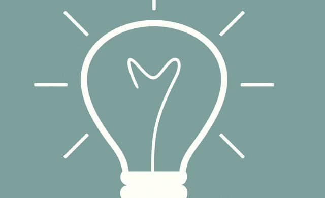 Edison e la lampadina: un caso ancora aperto