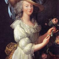 Maria Antonietta non era cattiva...