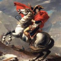Napoleone non era un tappo!