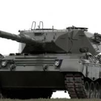 Cavalli polacchi VS carri armati tedeschi