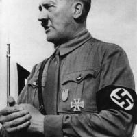 Hitler diventò leader grazie a un solo voto