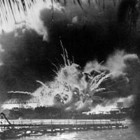 Pearl Harbor fu intenzionalmente un attacco a sopresa