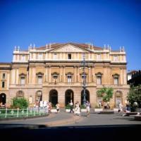 Teatro La Scala, Milano