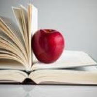Inserisci alcuni tratti della biografia dell'autore