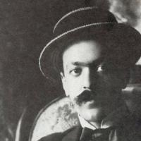 Tutto su Italo Svevo