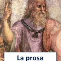La prosa