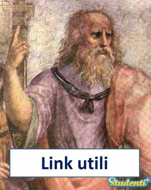 Link utili