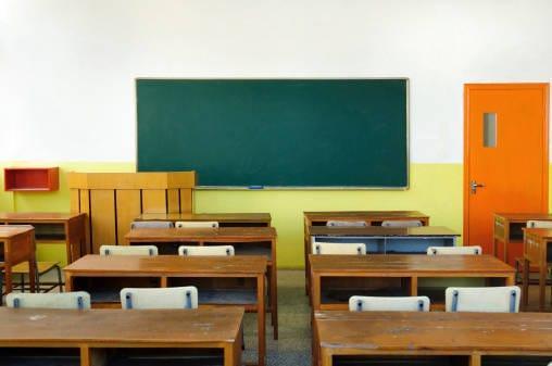 Deroga al numero massimo di assenze a scuola