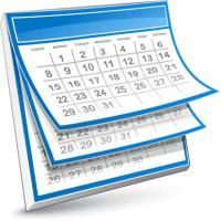 Quanti giorni di assenza si possono fare in un anno?
