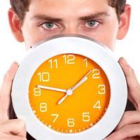 Quante ore di assenza si possono fare in un anno?
