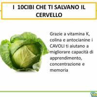 Cavoli