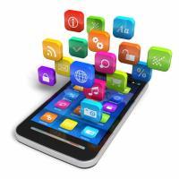Le cinque app per la scuola