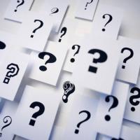 Individua le domande più semplici