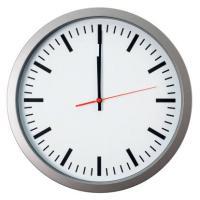 Organizza il tuo tempo