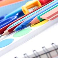 Dai colore ai tuoi compiti