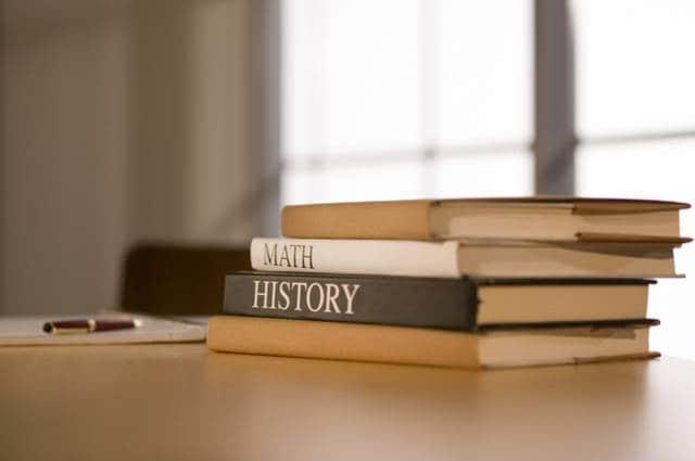 Prendi i libri in comodato gratuito