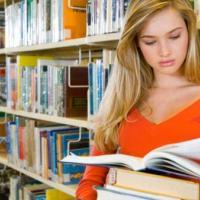 4) Cerca di comprendere a fondo il libro di testo