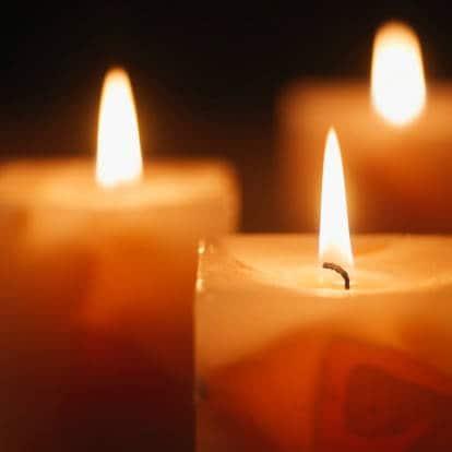 Tecnica della candela