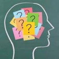 Come si fa a trovare il metodo di studio più adatto?