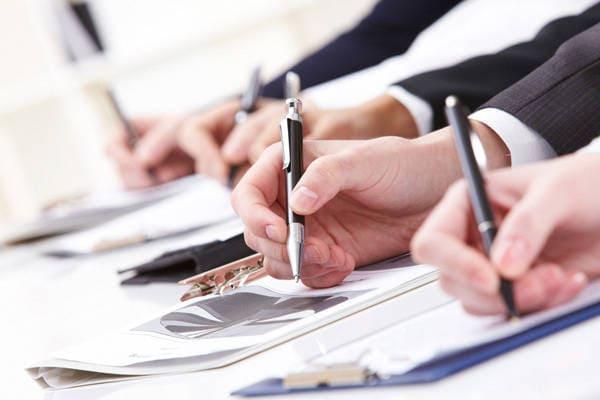 Copiare all'esame di Stato per avvocati