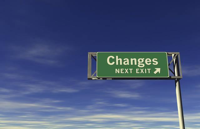 Cambiare scuola, cosa dice la legge?