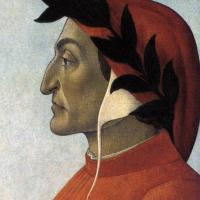 Tutto su Dante Alighieri