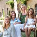 9 posto: a casa di parenti
