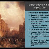 Fase democratica
