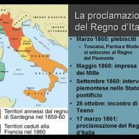 Regno d'Italia