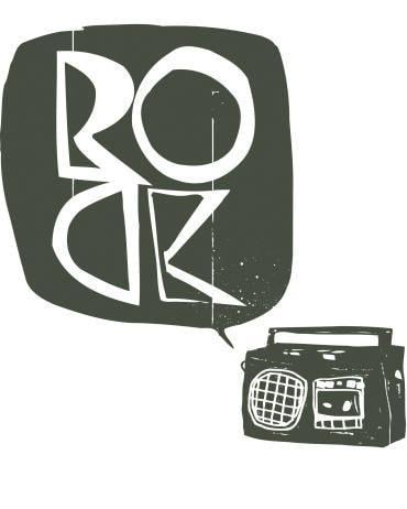 Vietato ascoltare musica rock