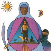 L'alchimista (65 milioni di copie)